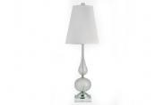 Venetian Lamp
