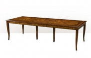 Villa Olmo Dining Table
