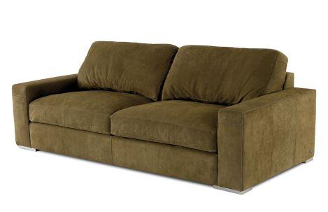 Westchester Sofa