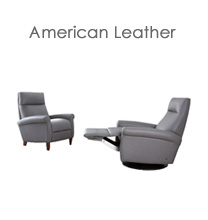 American Leather @ Apropos