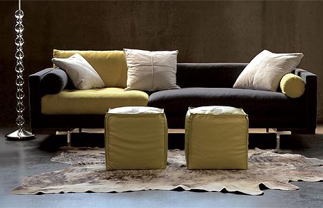 Apropos Furniture Showroom