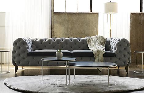 Apropos Furniture