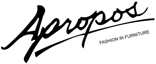 Apropos Furniture - Logo