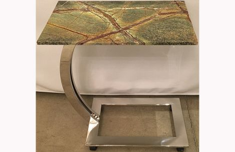 Accent Table C18 0363