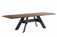 Anzie Dining Table