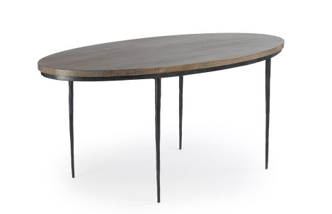 Cavern Dining Table