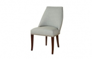 Clarion Side Chair