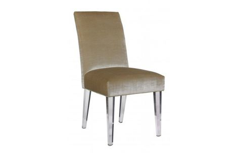 Electra Side Chair