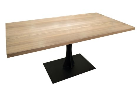 Flight Dining Table
