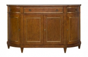 Gregory Cabinet
