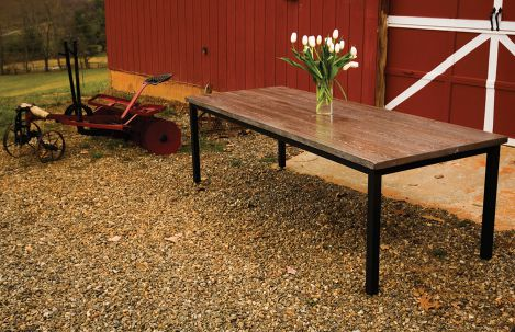 http://www.apropos-furniture.com/images/Harvest-Steel-Dining-Table_a1.jpg