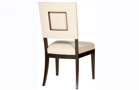 Juli Side Chair