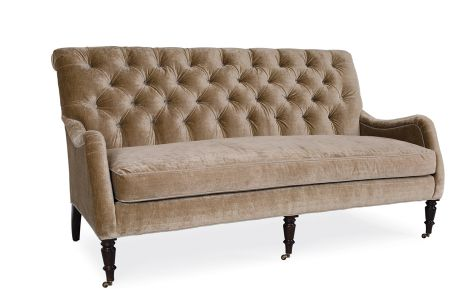 Loveseat 5360