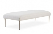 Outdoor Catalina Ottoman