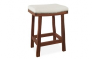 Outdoor Counter Stool 7572