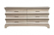 Pebble Hill Chest Of Drawers