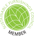 Sustainable Furniture Council Member