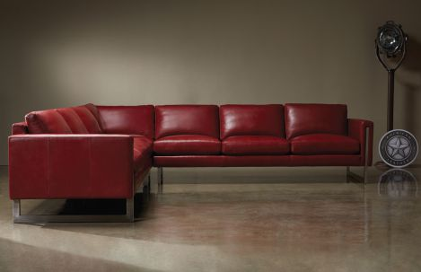 http://www.apropos-furniture.com/images/Savino-Sectional_a1.jpg