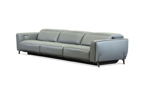 Turin Style In Motion Sofa